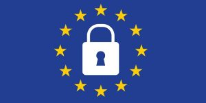 Human and organisational aspects of the GDPR