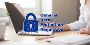 GDPR: why Human Factors and organisational aspects are important