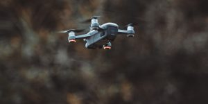 The Gatwick airport shutdown and the future of drone operations
