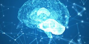 Can neuroscience support future Air Traffic Management?