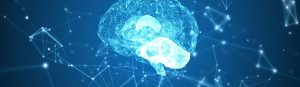 How can neuroscience support the development of future Air Traffic Management?