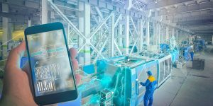 Cybersecurity and industry 4.0: the European guidelines