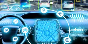 Automation in transport: what is your opinion?